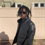 Rema Biography (Net Worth, Age, Career)