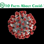 10 Facts All Nigerians Should Know About Covid-19