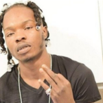 Marlians Gather Here! See 12 Facts About Naira Marley Nobody Knows