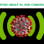 Facts!!! Myths About 5G And CoronaVirus (Covid-19)