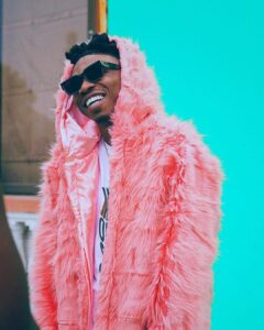 Mayorkun Biography (Net Worth, Early Life, Career)