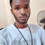Ogbeide Daniel Biography (Net Worth of 1.5million, Gistfans Ceo)