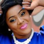 Helen Paul Biography (Early Life, Education, Awards)