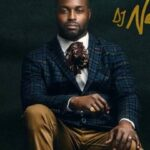 DJ Neptune Biography (Early Life, Career, Performances)