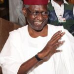 10 Facts You Need To Know About Abba Kyari