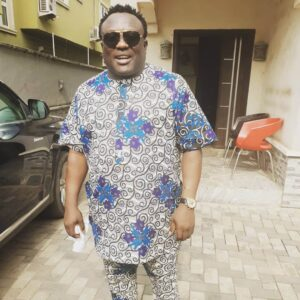 Saheed Osupa Biography (Education, Career, Net Worth)