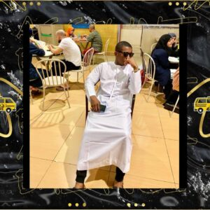 Small Doctor Biography (Education, Net worth, Career)