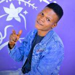 Atunbi Emi Biography (Early Life, Career, Education)