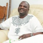 Obesere Biography (Education, Career, Networth)