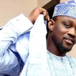 Pasuma Biography (Early life, Career, Net Worth)