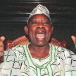 MKO Abiola Biography (Age, Career, Net Worth)
