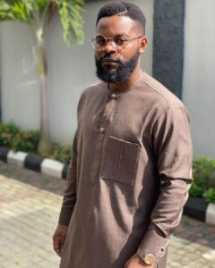 Falz Biography (Career, Education, Age, Net Worth)